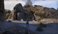 eso-craglorn-treasure-map-I-3