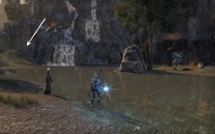 eso-craglorn-treasure-map-II-4