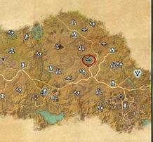 eso-craglorn-treasure-map-III-2