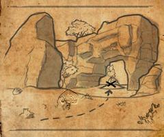 eso-craglorn-treasure-map-III