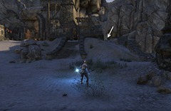 eso-craglorn-treasure-map-IV-2