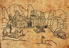 eso-craglorn-treasure-map-IV