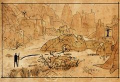 eso-craglorn-treasure-map-I