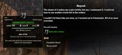 eso-desperate-souls-stonefalls-quest-guide-4