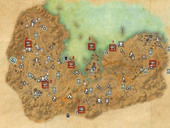 eso-discover-stonefalls'-locales