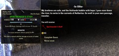 eso-enslaved-in-death-stonefalls-quest-guide-4