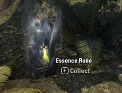 eso-essence-rune