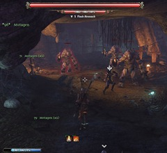 eso-flesh-atronach-veteran-spindleclutch-dungeon-guide-2