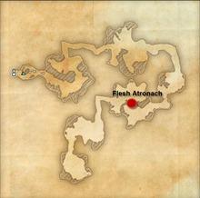 eso-flesh-atronach-veteran-spindleclutch-dungeon-guide