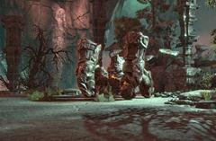 eso-foundation-stone-atronach-aetherian-archive-craglorn-trials-guide