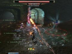 eso-garron-the-returned-veteran-wayrest-sewers-dungeon-guide-2