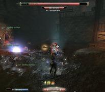 eso-garron-the-returned-veteran-wayrest-sewers-dungeon-guide-3