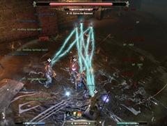 eso-garron-the-returned-veteran-wayrest-sewers-dungeon-guide-4