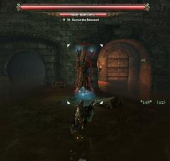 eso-garron-the-returned-veteran-wayrest-sewers-dungeon-guide-6
