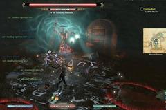 eso-garron-the-returned-veteran-wayrest-sewers-dungeon-guide