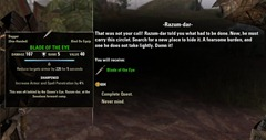 eso-gates-of-fire-reaper's-march-quest-guide-5