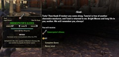 eso-hadran's-fall-reaper's-march-quest-guide-2