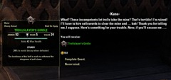 eso-how-few-remain-reaper's-march-quest-guide-5