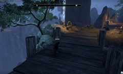 eso-howling-at-the-moon-craglorn-skyshards-guide-3