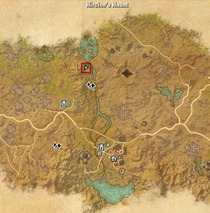 eso-howling-at-the-moon-craglorn-skyshards-guide