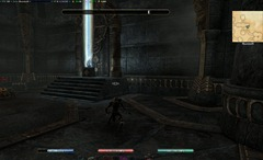 eso-in-a-lair-of-metal-spiders-craglorn-skyshards-guide-3