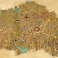eso-in-a-lair-of-metal-spiders-craglorn-skyshards-guide