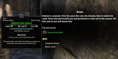 eso-into-the-vice-den-reaper's-march-quest-guide-4