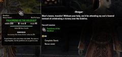 eso-kinsman's-revenge-stonefalls-quest-guide-2