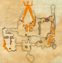 eso-lava-flows-where-ayleids-walked-craglorn-skyshards-guide-2