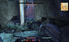 eso-lava-flows-where-ayleids-walked-craglorn-skyshards-guide-3