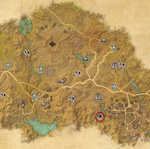 eso-lava-flows-where-ayleids-walked-craglorn-skyshards-guide