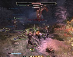 eso-mad-mortine-veteran-spindleclutch-dungeon-guide-2