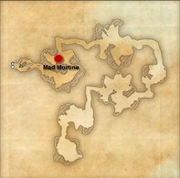 eso-mad-mortine-veteran-spindleclutch-dungeon-guide-3