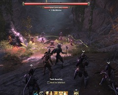 eso-mad-mortine-veteran-spindleclutch-dungeon-guide