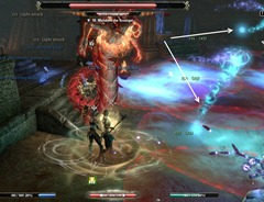 eso-malubeth-the-scourger-veteran-wayrest-dungeon-guide-4