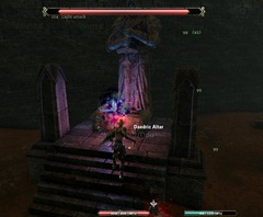 eso-malubeth-the-scourger-veteran-wayrest-dungeon-guide-6