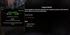 eso-oath-of-excision-reaper's-march-quest-guide-4