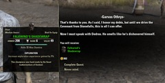 eso-perils-at-the-pools-stonefalls-quest-guide-4