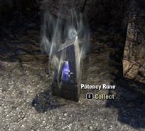 eso-potency-rune