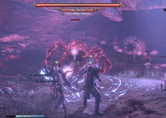 eso-praxin-douare-veteran-spindleclutch-dungeon-guide-2