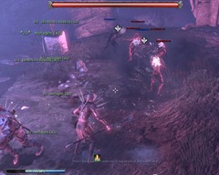 eso-praxin-douare-veteran-spindleclutch-dungeon-guide-3