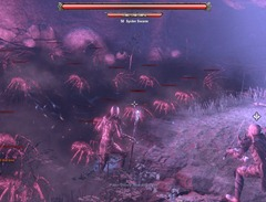 eso-praxin-douare-veteran-spindleclutch-dungeon-guide