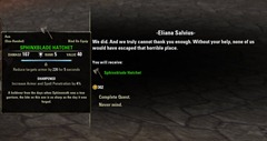 eso-prisoners-of-the-sphinx-reaper's-march-quest-guide-4