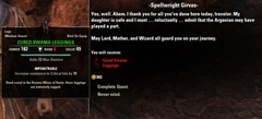 eso-proving-trust-stonefalls-quest-guide-4