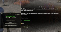 eso-recovering-the-guar-stonefalls-quest-guide-4