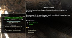 eso-rending-flames-stonefalls-quest-guide-4