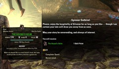 eso-restore-the-silvenar-malabal-tor-quest-guide-9