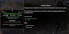 eso-restoring-order-stonefalls-quest-guide-4