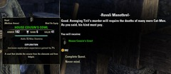 eso-shattering-mirror-stonefalls-quest-guide-2