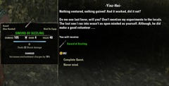 eso-shock-to-the-system-malabal-tor-quest-guide-4